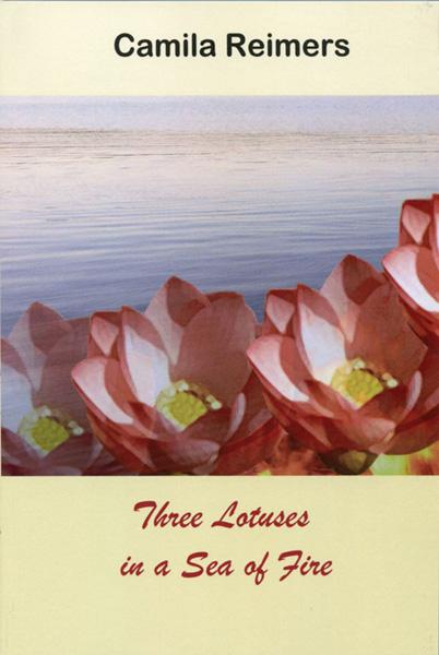 3-lotuses-web-600