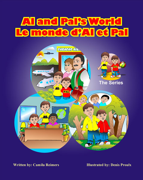 A&PCover-English-French-web476x600